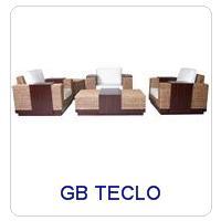 GB TECLO